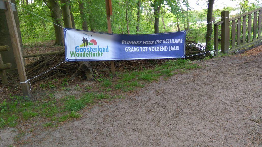 Wandelervaringen.nl